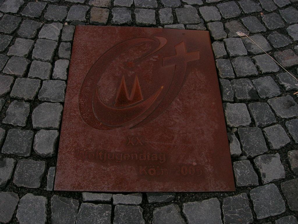 Marienfeld2008-07-22006-