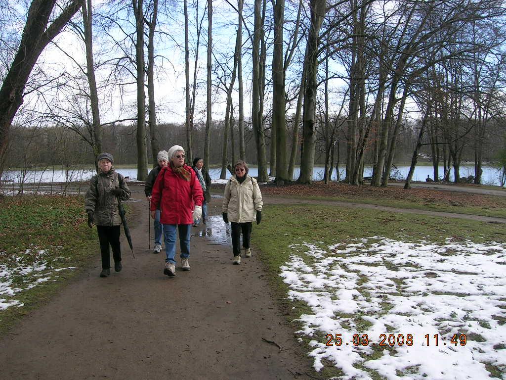 Stadtwald25.03.08.3